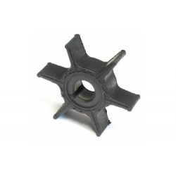 Selva impeller for 8 HP 68T-44352-00