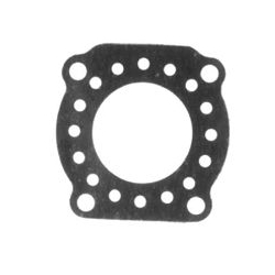 Head gasket Johnson Evinrude OMC & for 2 HP Colt, Junior year built 1969 t/m 1990 Original 313782