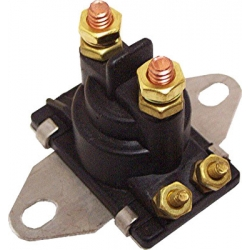 12 V Trim/start relay for Mercury & Mercruiser engines and spare parts