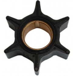 DT65 DT55 & HP (1985-1997) impeller Suzuki outboard engine. Original: 17461-95201