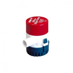 bilge, pump, 1900, liter, per, hours, pumps