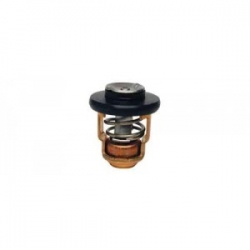thermostat, 6e5-12411-30-00, GLM13320, Yamaha, outboard motor, outboard, thermostat