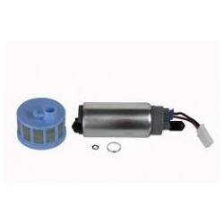 Fuel pump Yamaha outboard 68V-68V-13907-03 13907-00