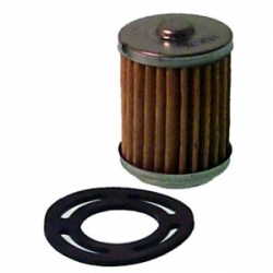 Water Separating Fuel Filter Origineel: 35-49088A2, 35-49088Q2, 35-803897Q1