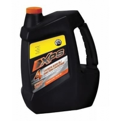 Sea-Doo XPS Synthetic Blend 4 stroke Engine oil. Original: 293600122E