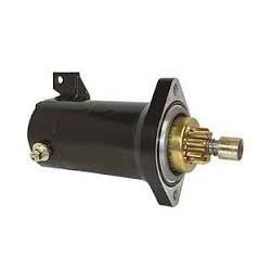 Sea-Doo 800 XP Starter motor/Starter/Challenger/GSX/GTX/XP/SPX/Challenger 1800. Original: 278-000-576, 278-000-577,