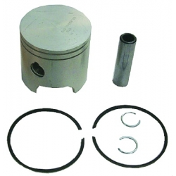 Standaard Zuiger  40 pk t/m 60 pk. Origineel: 5006655, 391798, 391170, 322188, 317831, (SIE18-4125)