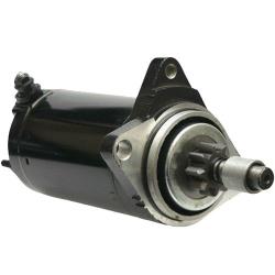 GTS GTX HX SP/Starter Starter motor Seadoo XP GTI WS2. Original: 278-000-484, 278-000-485, 278-001-300, 278-001-935