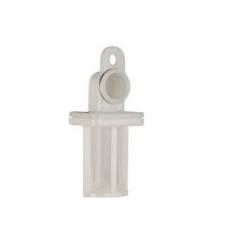 Fuel Filter VST/Inline Fuel Filter Yamaha F150-F350 HP outboard motor. Original: 63P-13915-00
