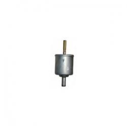 Fuel Filter/Inline Fuel Filter Yamaha 150-300 HP outboard motor. Original: 60V-24251-01