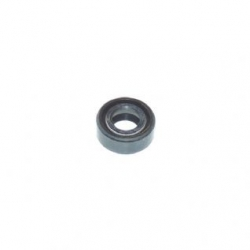 No. 7-oil seal/Oil Seal. Original: 93103-11051