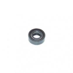 Nr.7 - Oliekering / Oil Seal. Origineel: 93103-11051