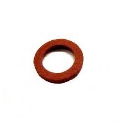 Nr.9 - Pakking / Drain plug Gasket. Origineel: 90430-08020