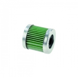 Inline Filter Honda. Original: 16911-ZY3-010