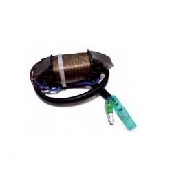 Stator coil F6/F8/F9, 01-12 9. Order number: PAF8-05000300. L.r.: 68T-85520-00