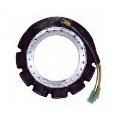 Yamaha stator 85510-00-00 65W-F25/F40 HP 4-stroke. (PAF25-05140000)
