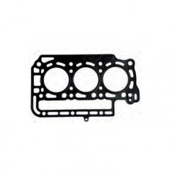 Head gasket | Head Gasket-12251 ZV7-004