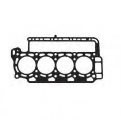Head gasket | Head Gasket 12251-ZW1-014