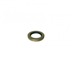 Oliekering | Oil Seal  26-41953, 313992