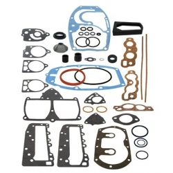 27-78028A78-engine block gasket set | 35 & 40 HP