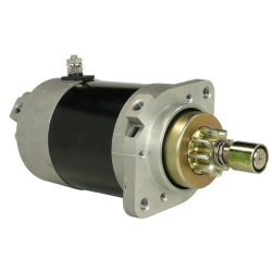31100-94600, 31100-94601, 31100-94610-starter motor 140 HP Suzuki outboard 115 &
