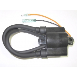 33410-94400-000-ignition coil Suzuki | DF 9.9/15 HP (1997-2000) & DF 40 HP (1996-1999)