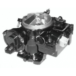 Carburetor 2BBL Mercarb for Mercruiser 5.7 L 1998-up 864943A01
