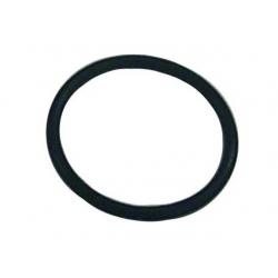 No. 17-321921-O-ring