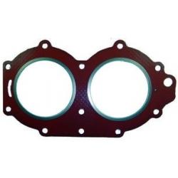 6E5-11181-A1-Head Gasket | Head gasket