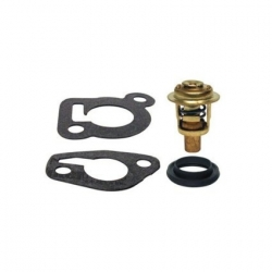 Thermostat Kit-6 t/m 25 HP. Original: 14586A3