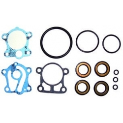 698-W0001-21-end gasket Kit Seal Kit Gear Housing