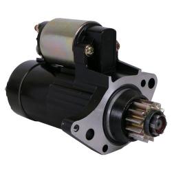 Startmotor - 31200-ZW1-004, 31200-ZW5-003, 31200-ZW5A-0032 | Honda BF75 BF90 BF115 & BF130 buitenboordmotor