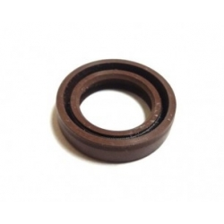 No. 10-93102-20108 oil seal Yamaha outboard