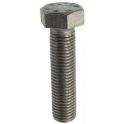 90465-08M99 Screw M5 x 12 Yamaha outboard
