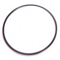 No. 21-93210-35537 o-ring Yamaha buitenboordmoter