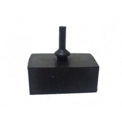 6G8-44532-00 Rubber Block Damper Yamaha outboard