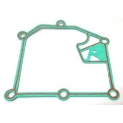 69 m-11193-A0 Gasket cylinder cover Yamaha outboard