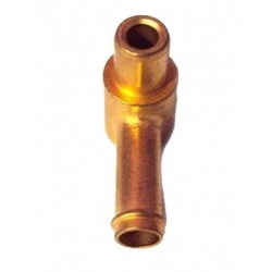 676-11372-00 Spile Water Assy Yamaha outboard