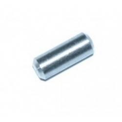 No. 14-12M07 Pin 93604-Yamaha