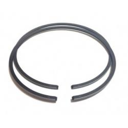 69 m-E1603-01 piston rings kit Yamaha