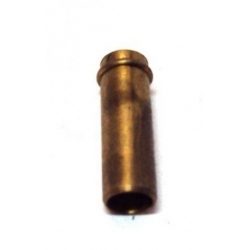 650-24378-00-00 Pipe joint Yamaha outboard