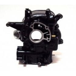 68D-E1311-02-15 Carter Yamaha buitenboordmotor