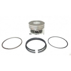 68 d-E1631-00-96 k piston set (default) Yamaha outboard