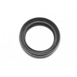 93102-25090 oil seal Yamaha outboard