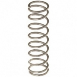 90501-12M41 Spring Rocker A Yamaha outboard motor
