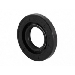 93102-25M52 oil seal B (35x47x 6.5-R) Yamaha outboard