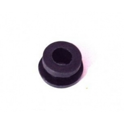 90480-12072 Rubber Ring B Yamaha outboard