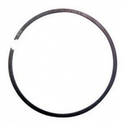 11603-00 piston rings 66N-Yamaha outboard