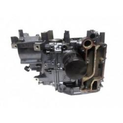 65W-15100-00-94 Crankcase Assy Yamaha buitenboordmotor