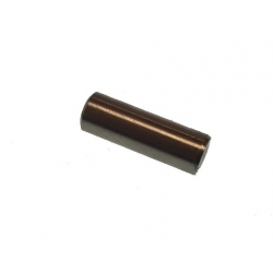 93604-12M07-00 Pin Yamaha buitenboordmotor